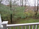 1324 West Chester Pike - Photo 29