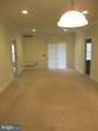 1324 West Chester Pike - Photo 4