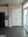 23410 Winemiller Way - Photo 18
