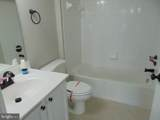 23410 Winemiller Way - Photo 8