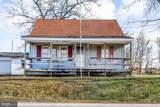 645 Coleman Road - Photo 1