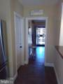 1004 Lyndhurst Street - Photo 21