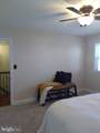 1004 Lyndhurst Street - Photo 23