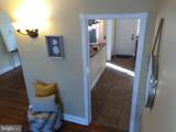 1004 Lyndhurst Street - Photo 5