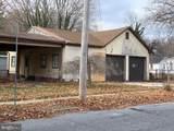 920-922 Cherry Street - Photo 4