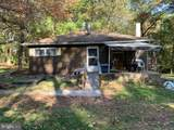 615 Butter Road - Photo 2