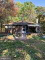 615 Butter Road - Photo 3