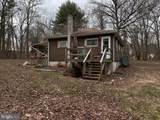 615 Butter Road - Photo 5