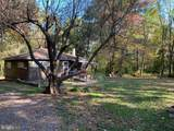 615 Butter Road - Photo 6