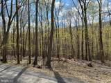 0 Seneca Trail - Photo 1