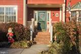 740 Seldon Drive - Photo 4