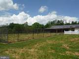 395 Valley Road - Photo 78