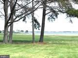 21390 Ferry Landing Road - Photo 5