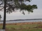 21390 Ferry Landing Road - Photo 8