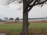 21390 Ferry Landing Road - Photo 9