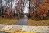 7710 Hanover Parkway - Photo 3