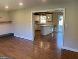 6779 Middle Road - Photo 10