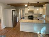 6779 Middle Road - Photo 11