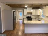 6779 Middle Road - Photo 12