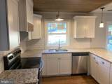 6779 Middle Road - Photo 14