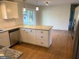 6779 Middle Road - Photo 15