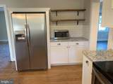 6779 Middle Road - Photo 16