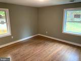 6779 Middle Road - Photo 18