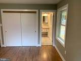 6779 Middle Road - Photo 19