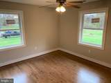 6779 Middle Road - Photo 24