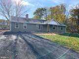 6779 Middle Road - Photo 3