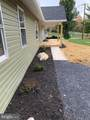 6779 Middle Road - Photo 4