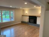 6779 Middle Road - Photo 5