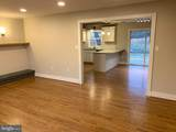 6779 Middle Road - Photo 6