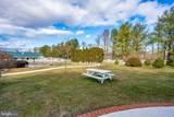 4309 Sundown Road - Photo 45