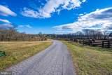 4309 Sundown Road - Photo 79
