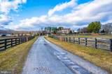 4309 Sundown Road - Photo 87