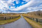 4309 Sundown Road - Photo 88