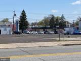 817 Main Street - Photo 1