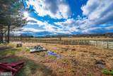 4309 Sundown Road - Photo 60