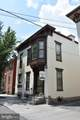 223 Baltimore Street - Photo 1