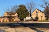 5816 1ST Street - Photo 83