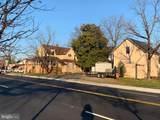 5816 1ST Street - Photo 84