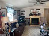 26113 Redwing Court - Photo 4
