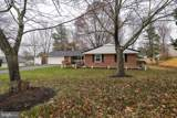 13909 Blair Stone Lane - Photo 17