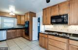 13909 Blair Stone Lane - Photo 6