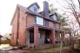 708 Montgomery Avenue - Photo 53