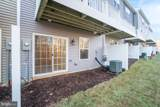 6127 Camerons Ferry Drive - Photo 4