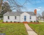 904 White Oak Road - Photo 1