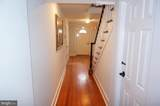 302 Butler Avenue - Photo 20