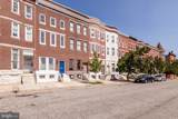 722 Lennox Street - Photo 2